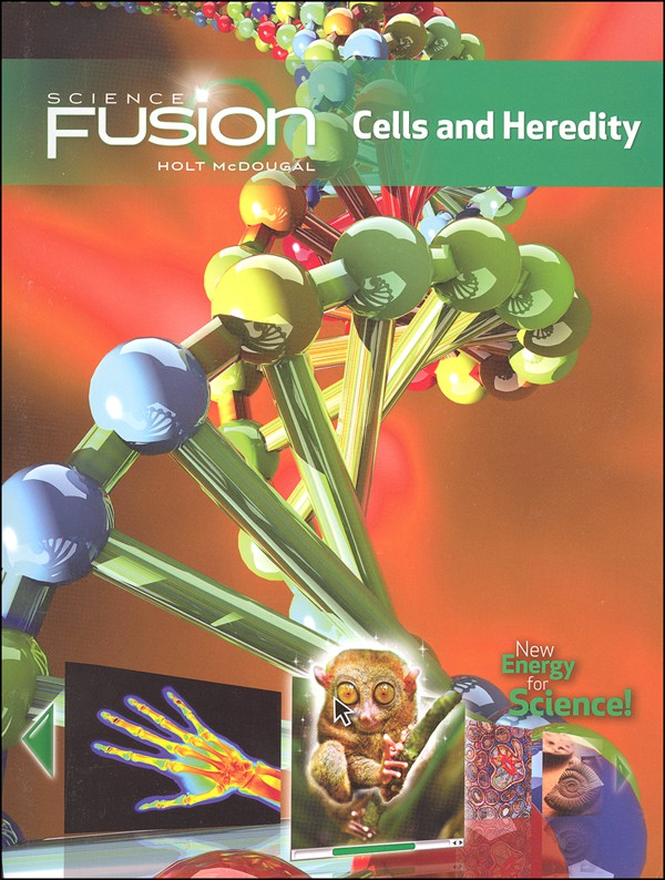 fusion science cells heredity module grades grade homeschool christianbook bundle kit above double curriculum