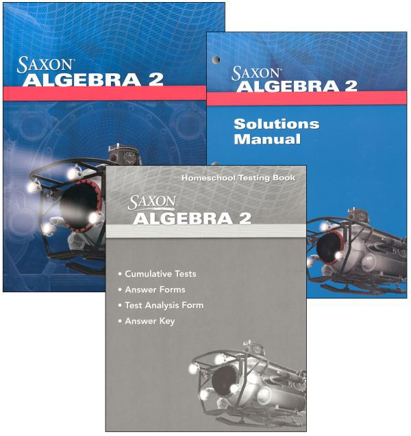 A brighter child saxon algebra 2 4th edition kit with solutions manual saxon algebra 2 4th edition kit with solutions manual fandeluxe Choice Image