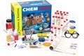 CHEM C3000 Advanced Level Chemistry Kit