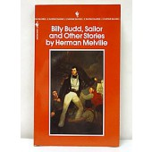 Billy Budd, Sailor/Other Stori