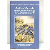 Gulliver's Travels and Other..