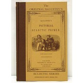 McGuffy Pictorial Eclectic Primer