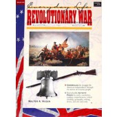 Everyday Life: Revolutionary War