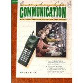 Everyday Life: Communication