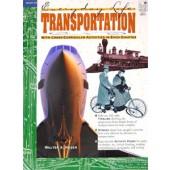 Everyday Life: Transportation