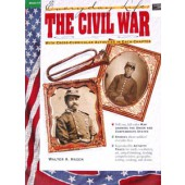 Everyday Life: The Civil War