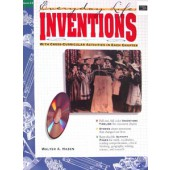 Everyday Life: Inventions