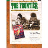 Everyday Life: The Frontier