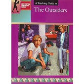 The Outsiders Teaching Guide
