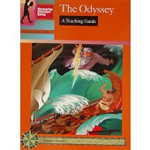 The Odyssey Teaching Guide