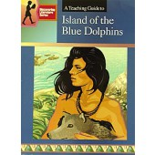 Island of the Blue Dolphins Teaching Guide