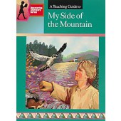 My Side of the Mountain Teaching Guide