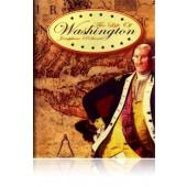 Life of Washington