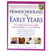 Homeschool the Early Years