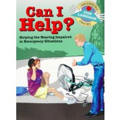 Can I Help? Helping Hearing...