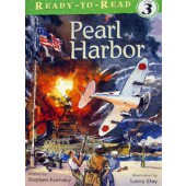 Pearl Harbor Level 3 Reader