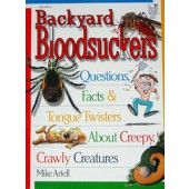 Backyard Bloodsuckers