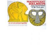 Magnificient Helmets to Cut Out