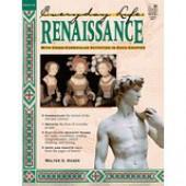 Everyday Life: Renaissance