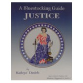 Bluestocking Guide: Justice