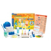 Kids First Chemistry Kit