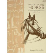 History of the Horse Study Guide