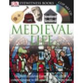 Eyewitness Medieval Life