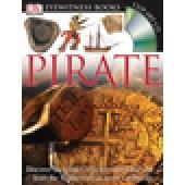 Eyewitness Pirate