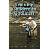 Training Children in Godliness