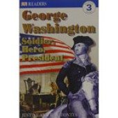 George Washington Lev 3 Rdr