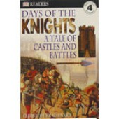 Days of the Knights Lev 4 Rdr