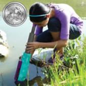 AquaScope™ and Underwater Wonders Activity Journal