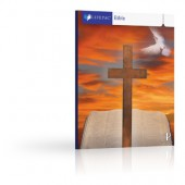 LifePac Bible Diagnostic Test For 7th -12th Grade