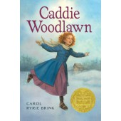 Caddle Woodlawn