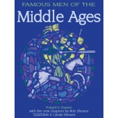 Greenleaf Famous Men of the Middle Ages Text