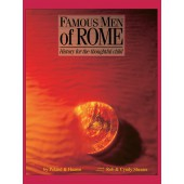 Greenleaf Famous Men of Rome Text