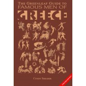 Greenleaf Guide to the Famous Men of Greece