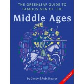 Greenleaf Guide to the Famous Men of the Middle Ages