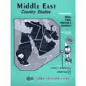 Middle East Country Studies