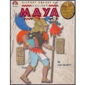 Ancient Maya
