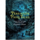 Perraults Complete Fairy Tales