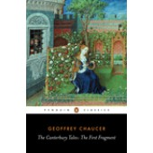 The Canterbury Tales (Penguin)