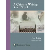 IEW Guide to Writing Your Novel