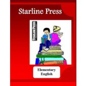 Starline Press English 612