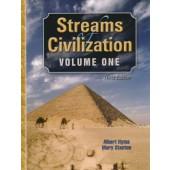 Streams of Civilization Volume 1, 3rd Edition