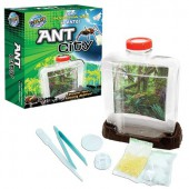 Ant City Science Kit