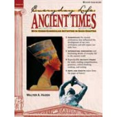 Everyday Life: Ancient Times