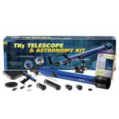 TKI Telescope & Astronomy Kit