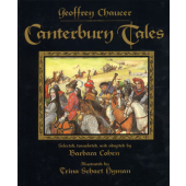 The Canterburry Tales