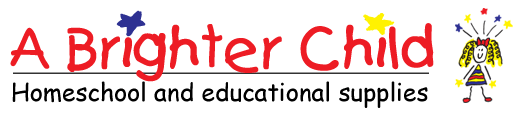A Brighter Child - Homeschool and Educational supplies